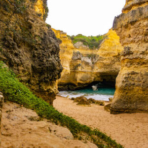 seguimosdeviaje praia secreta cueva_1 copia