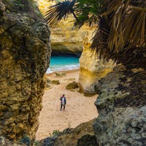 seguimosdeviaje praia secreta cueva_2 copia
